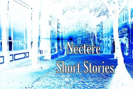 nectereshortstoriesintroverted