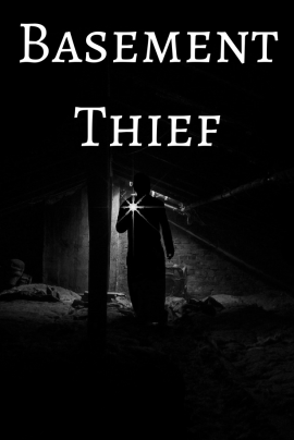 basement thief.png