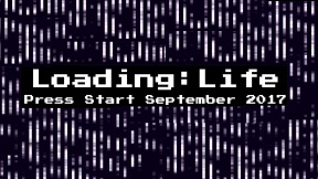 loadinglife2