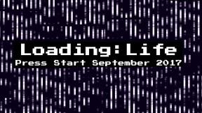 loadinglife2