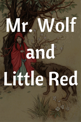 Mr. Wolf and Little Red.png
