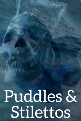Puddles & Stilettos (1)