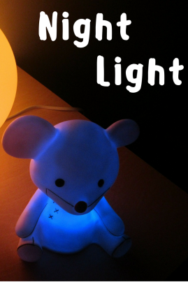 Night Light.png