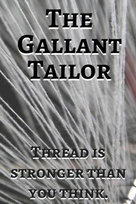 The Gallant Tailor.png