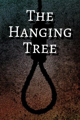 The Hanging Tree.png
