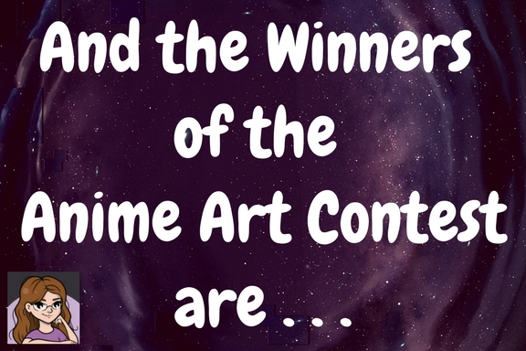 winnerannouncement