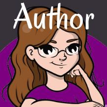 author2019