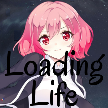 loadinglife2019