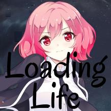 loadinglife2019