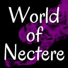 nectere2019