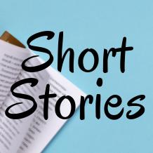 shortstories2019