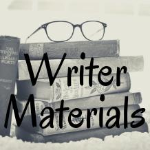 writermaterials2019