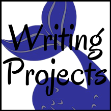 writingprojects2019 (1)
