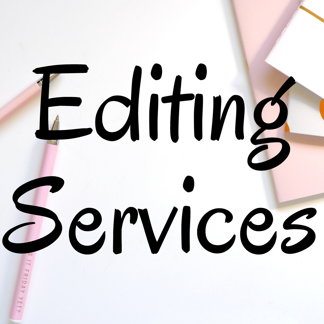 editingservicesbutton (1)